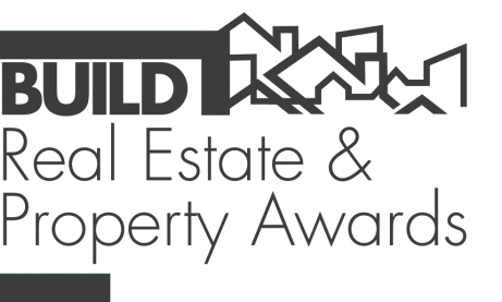 Forty Management received the award for the Best Residential Premium Real-Estate Developers Romania award from Build Magazine